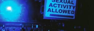 Keuschheit und Keuschhaltung - kein Sex erlaubt